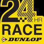 TFA-24hr-Dunlop-nodate-blac